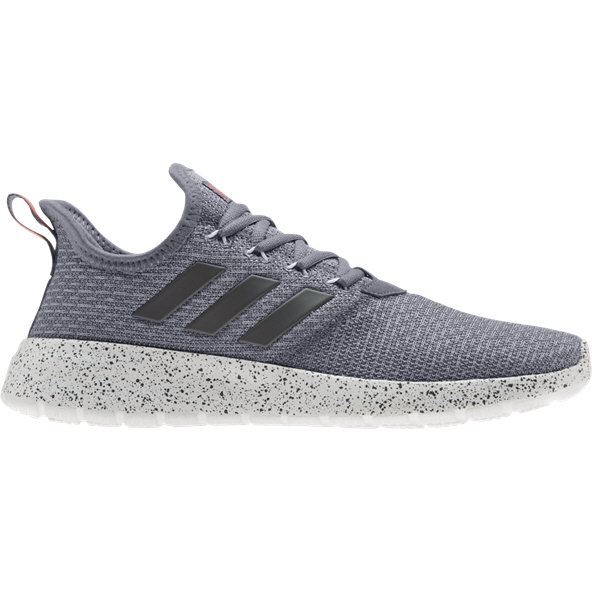 adidas Lite Racer RBN Men's Trainer, Grey