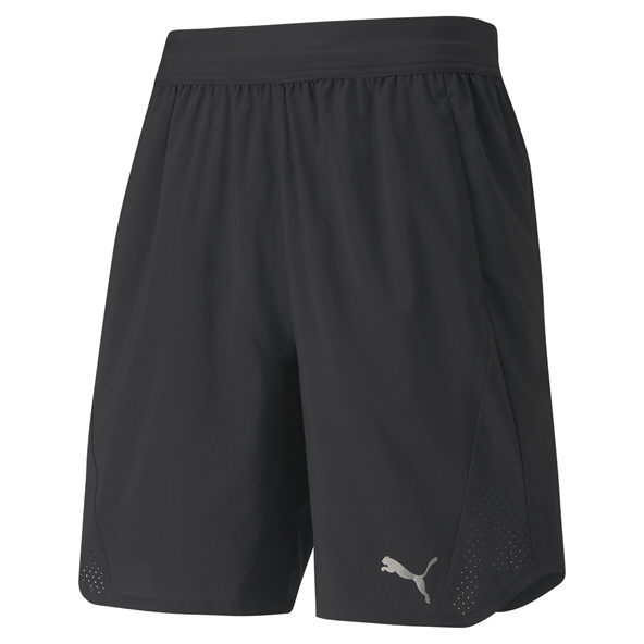 Puma Thermo Vent Men's Shorts Black