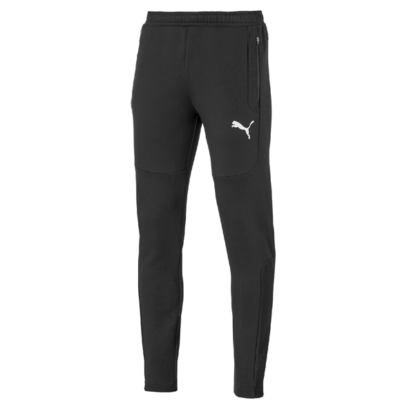 Puma Evostripe Men's Pants Black