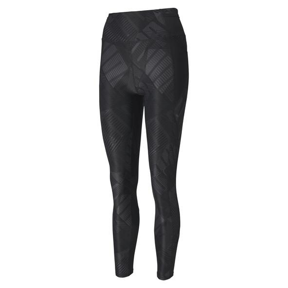 Puma Be Bold Women's 7/8 Tight Black