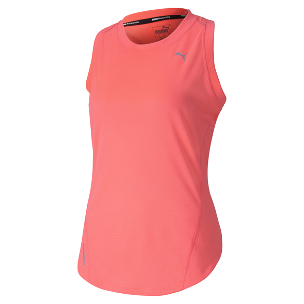 Puma Ignite Women's Tank Top, Pink