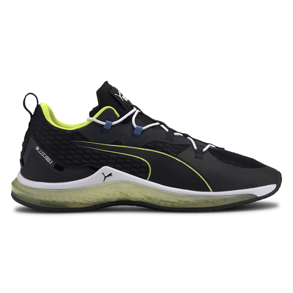 Puma LQDCELL Hydra Men's Training Shoe, Black