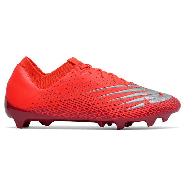 New Balance Furon v6 Dispatch Fw Red