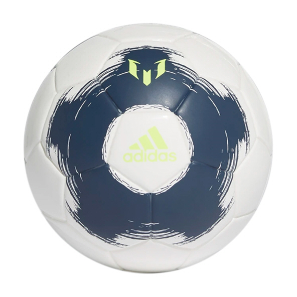adidas Messi Mini Ball Purple