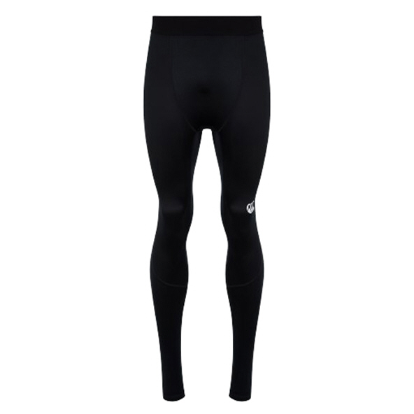 Canterbury Mercury Leggings Black