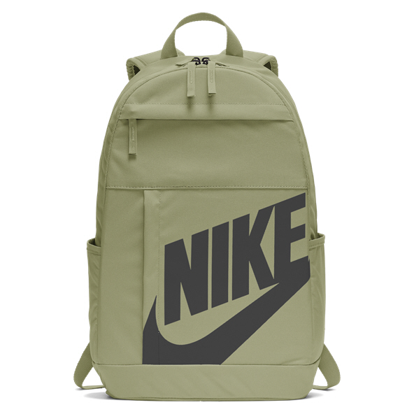 Nike Elemental 2.0 Backpack, Green