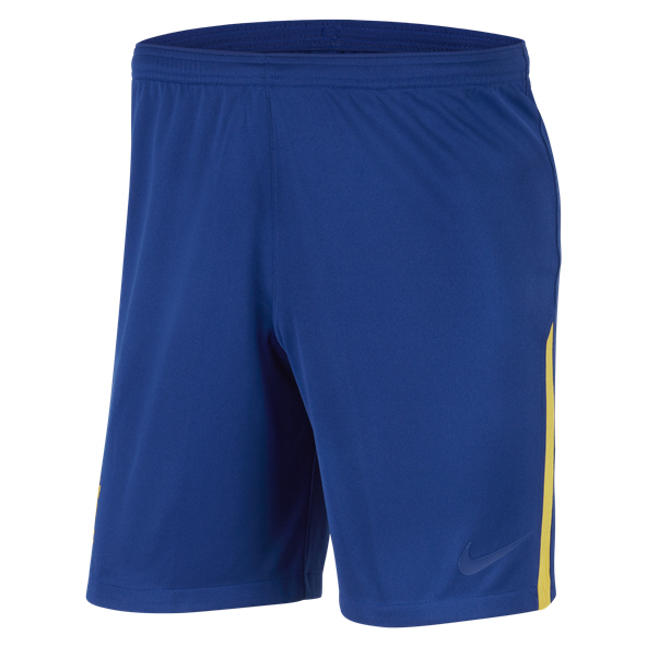 Nike Chelsea FA Cup Short, Blue