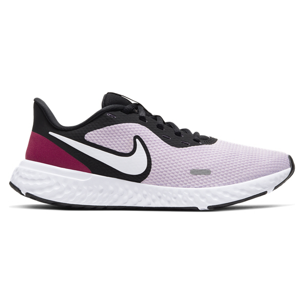 Nike Revolution 5 Women's Running Shoe, Lilac