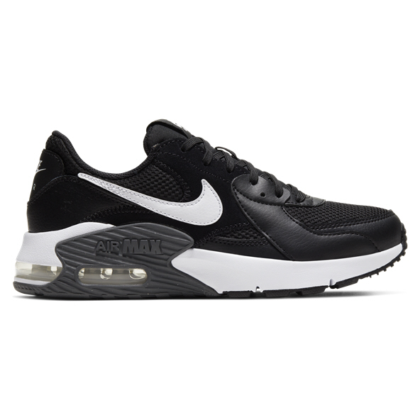 Nike Air Max Excee Women's Trainer, Black