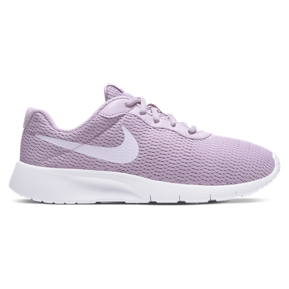 Nike Tanjun Girls' Trainer, Lilac