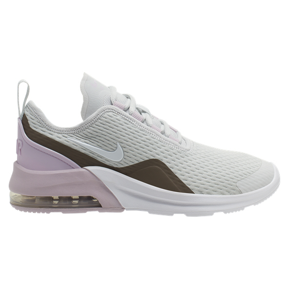 Nike Air Max Motion 2 Girls' Trainer, Dust