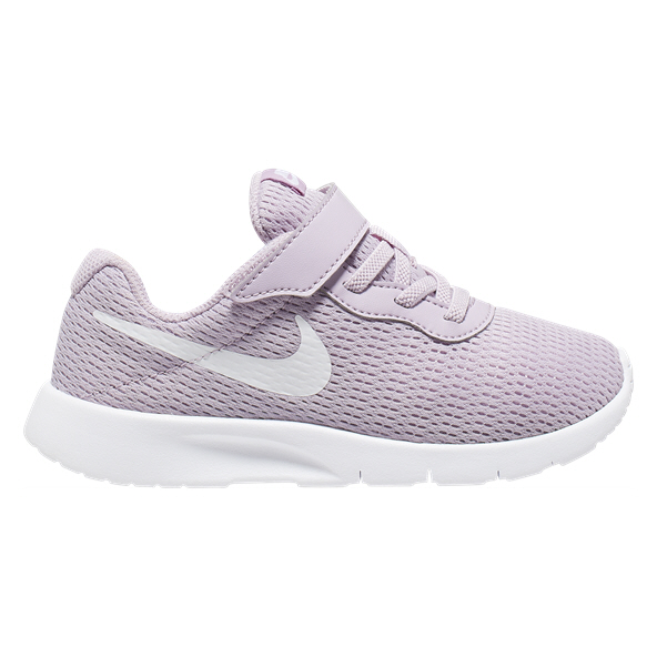 Nike Tanjun Junior Girls' Trainer, Lilac