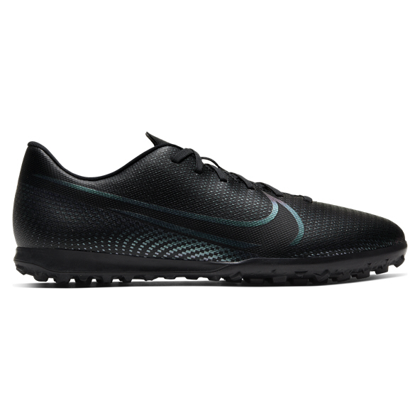 Nike Mercurial Vapor 13 Club Astro Boot, Black