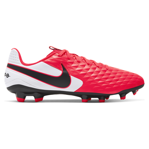 Nike Tiempo Legend 8 Academy MG Football Boot, Red