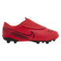 Nike Mercurial Vapor 13 Club Junior Football Boot, Red