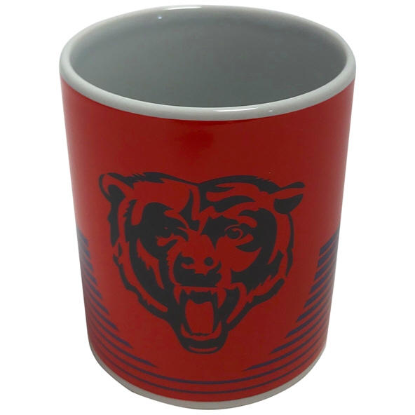 FOCO Bears Mug Navy