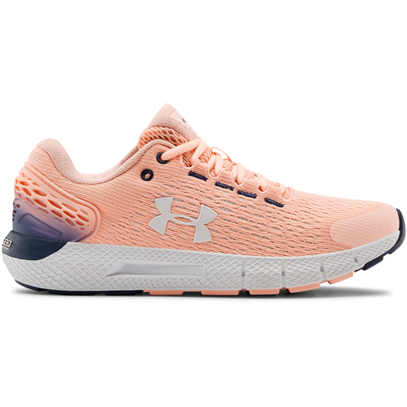 Under Armour® Charged Rogue 2 Women's Running Shoe, Peach