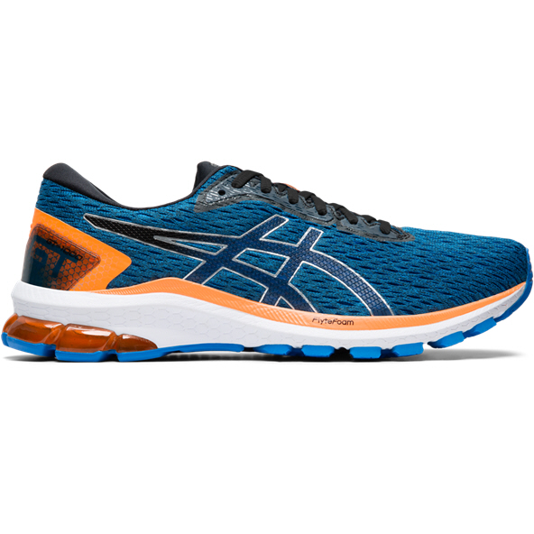 Asics GT-1000™ 9 Men's Running Shoe, Blue