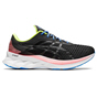Asics Novablast Men's Running Shoe, Black