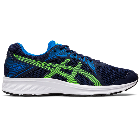 Asics Jolt 2 Men's Running Shoe, Navy