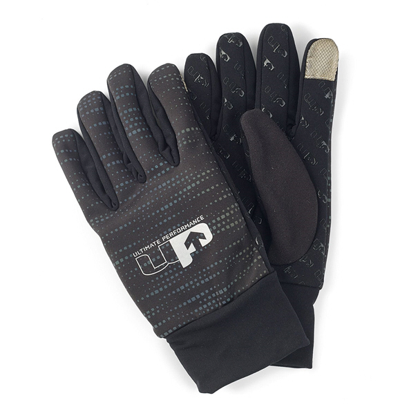 UP Ultimate Runner's Glove Reflective