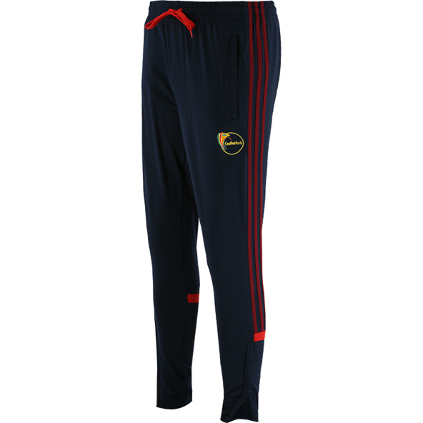 O'Neills Carlow Raven Brush Kid Pant