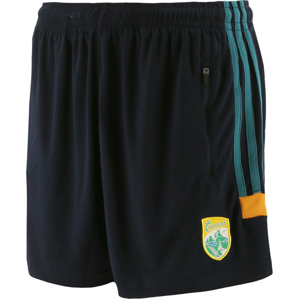 O'Neills Kerry Raven Short, Navy