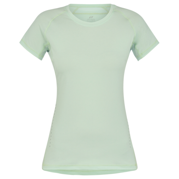 Pro Touch Eevi Women's T-shirt Mint