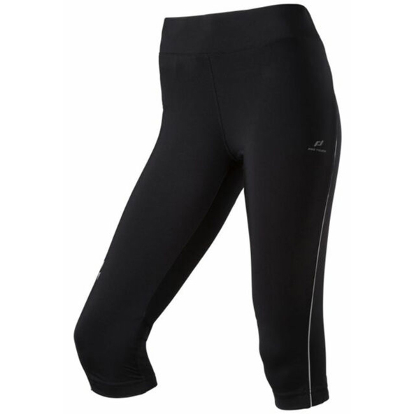 Pro Touch Paiva III Wmns Tight Blk/Mint