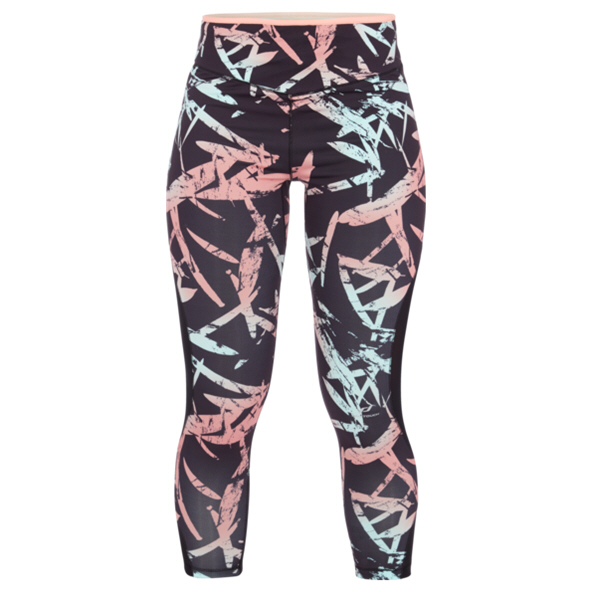 Pro Touch Corala Wmns Tight Blk/Peach