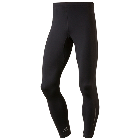Pro Touch Paddington III Men's Tight Black