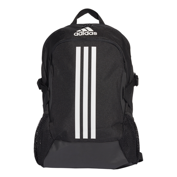 adidas Power V Backpack, Black