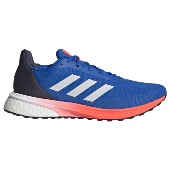 adidas AstraRun Men's Running Shoe, Blue