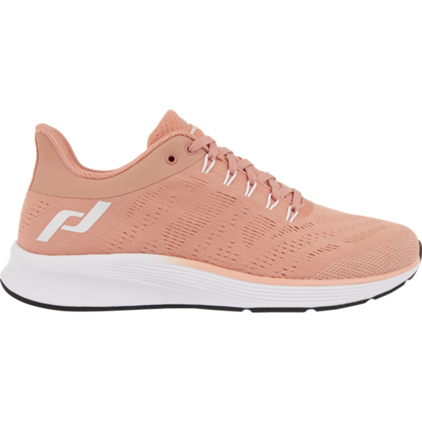 Pro Touch Oz 2.2 Women's Running Shoe, Pink