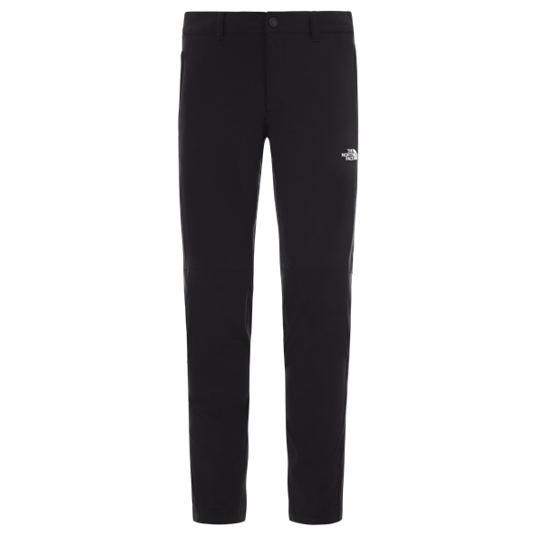 The North Face Extent Mens Pant Black