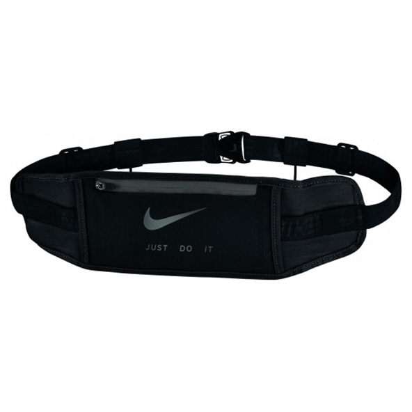 Nike Race Day Waistpack Black