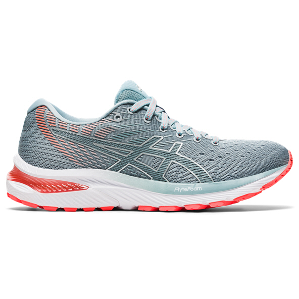 Asics Gel-Cumulus™ 22 Women's Running Shoe, Black