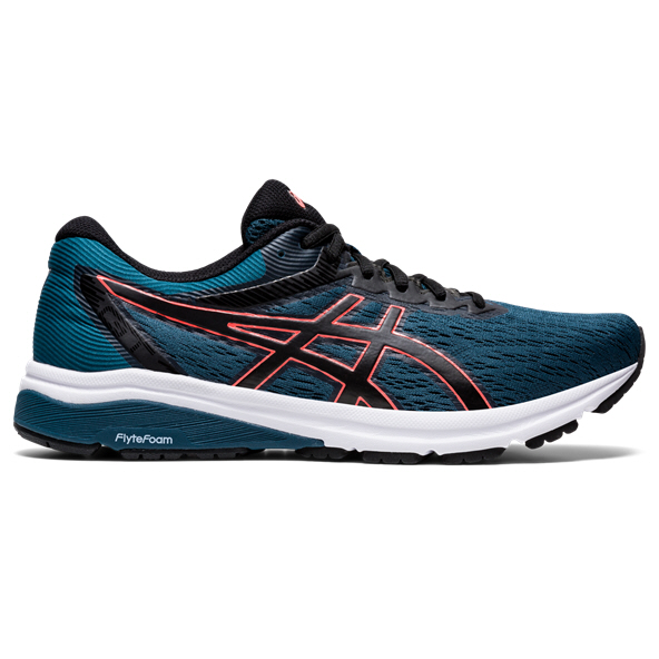 Asics GT-800™ Men's Running Shoe, Magnetic Blue