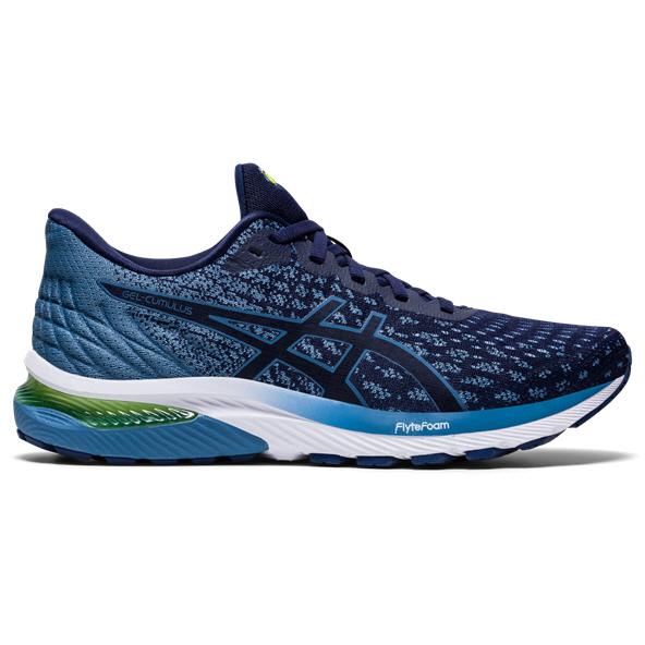 Asics Gel-Cumulus™ 22 MK Men's Running Shoe, Navy
