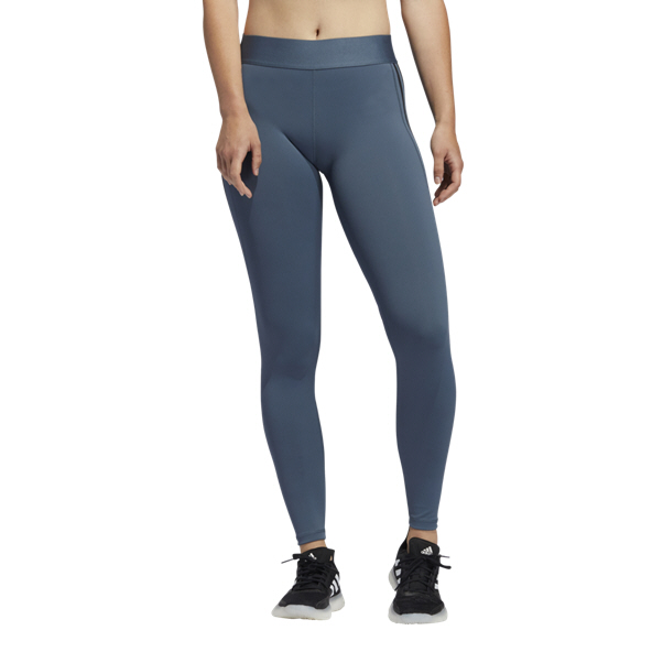 adidas Alpha Skin 3S Wmns Tight Blue