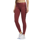 adidas Alphaskin BOS Women's Tight Red