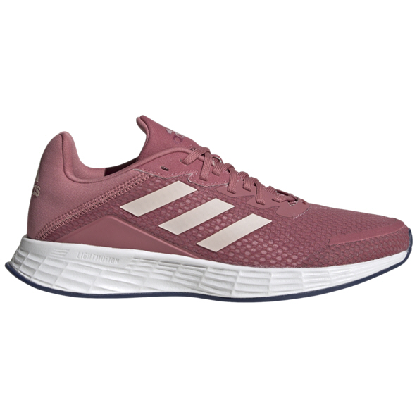 adidas Duramo SL Women's Shoe, Red