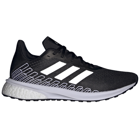 adidas AstraRun 2.0 Women's Running Shoe Black