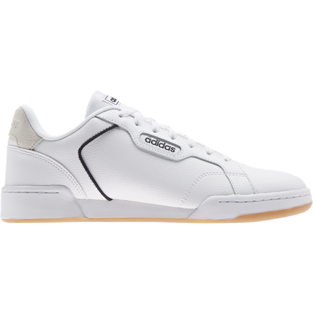 adidas Roguera Men's Trainer White