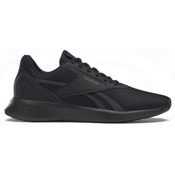 Reebok Lite 2 Women's Running Shoe Black