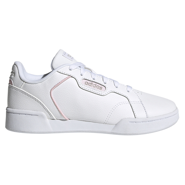 adidas Roguera Girls' Trainer White