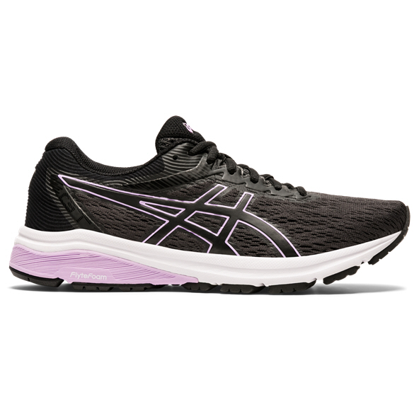 Asics GT-800™ Women's Running Shoe, Grey