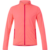 Pro Touch Jessi II Women's Running Jacket Pink
