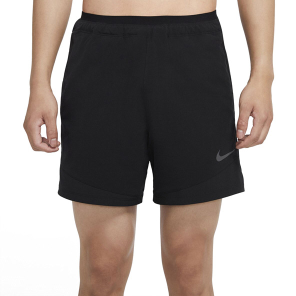 Nike Pro Flex 2.0 Men's Short, Black