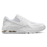 Nike Air Max Excee Kids Uni Fw White